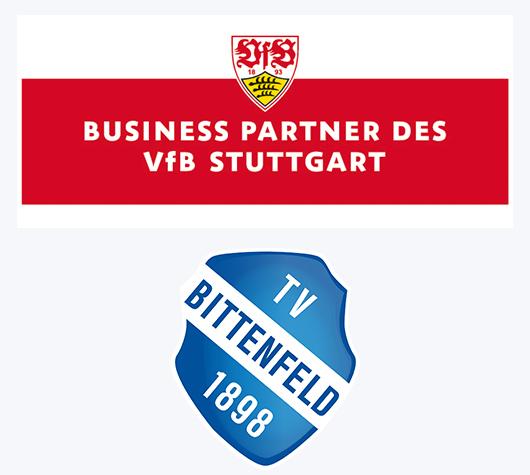 VfB und TVB