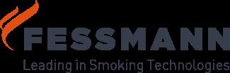 Fessmann GmbH