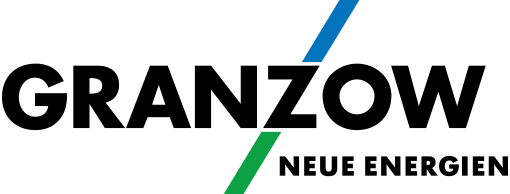 Granzow GmbH