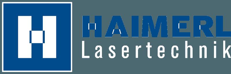 HAIMERL Lasertechnik