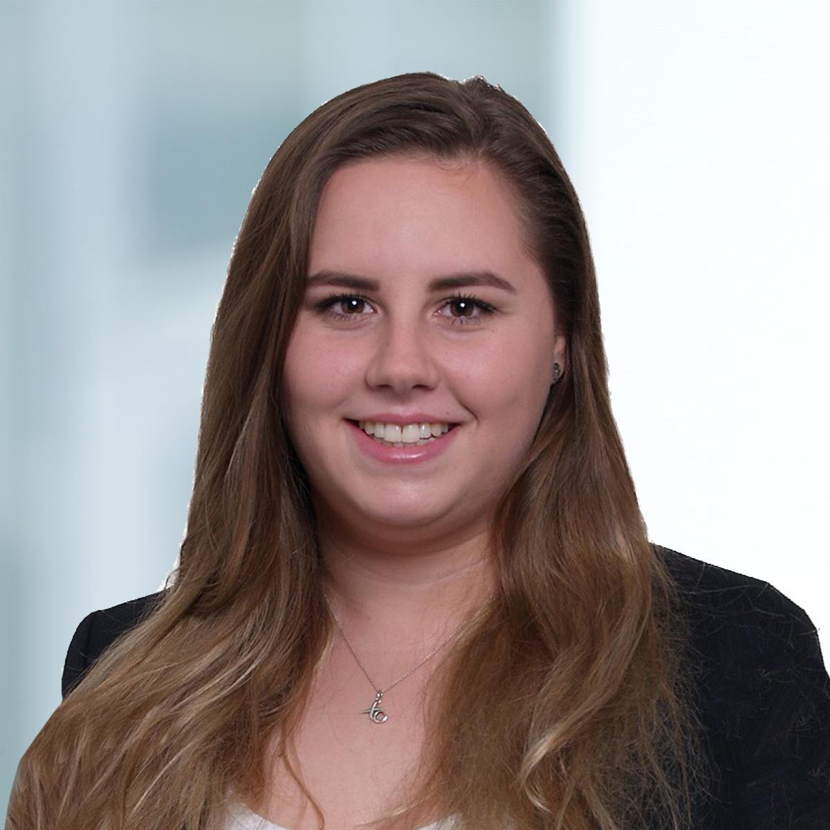 Katja Steißlinger_Interview der Assistenz der Geschäftsführung