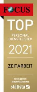 TOP_Personaldienstleister_Siegel
